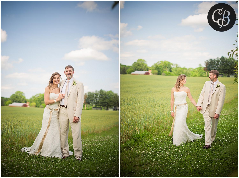 Sandhill-Crane-Winery-Wedding_0158.jpg
