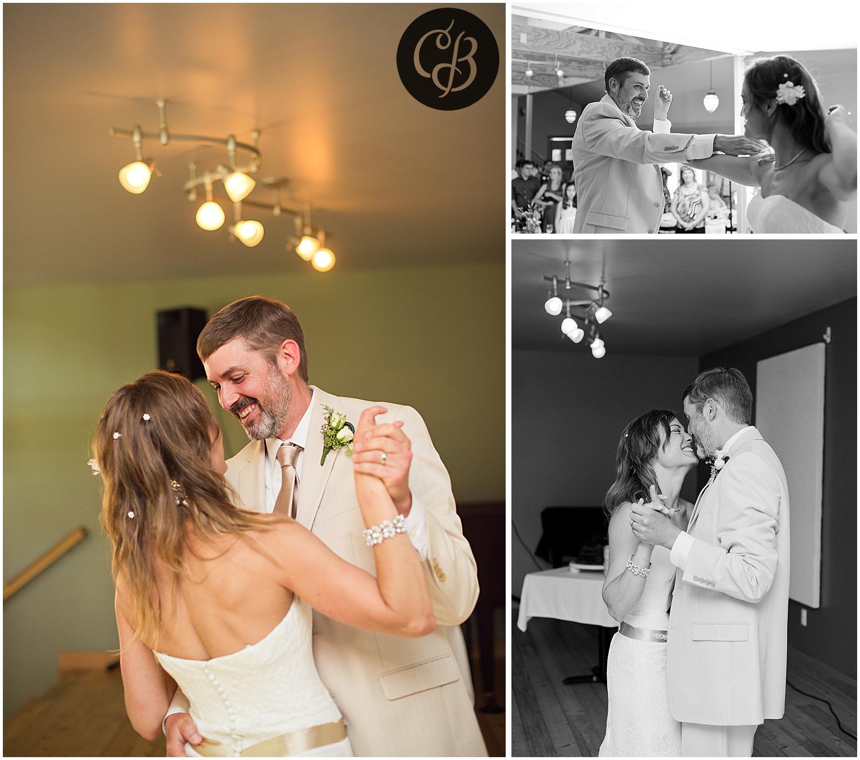 Sandhill-Crane-Winery-Wedding_0159.jpg