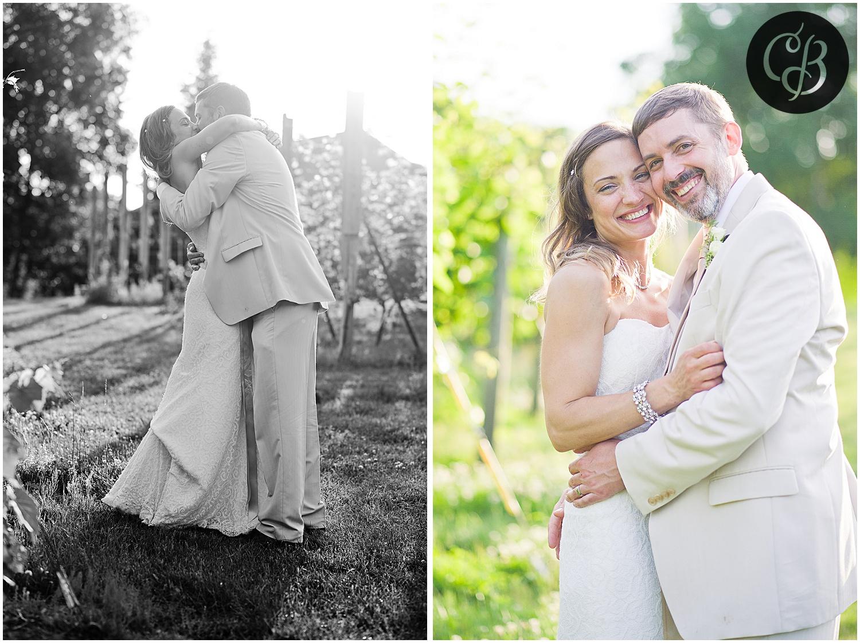 Sandhill-Crane-Winery-Wedding_0162.jpg