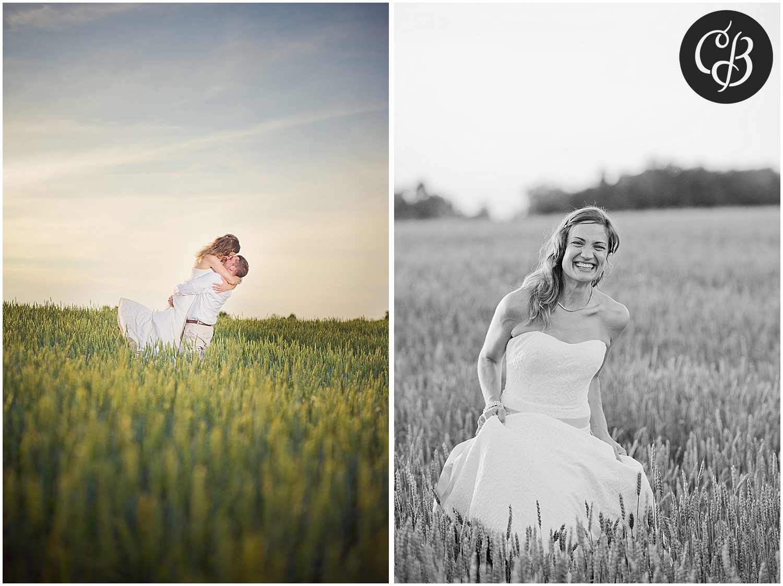 Sandhill-Crane-Winery-Wedding_0164.jpg