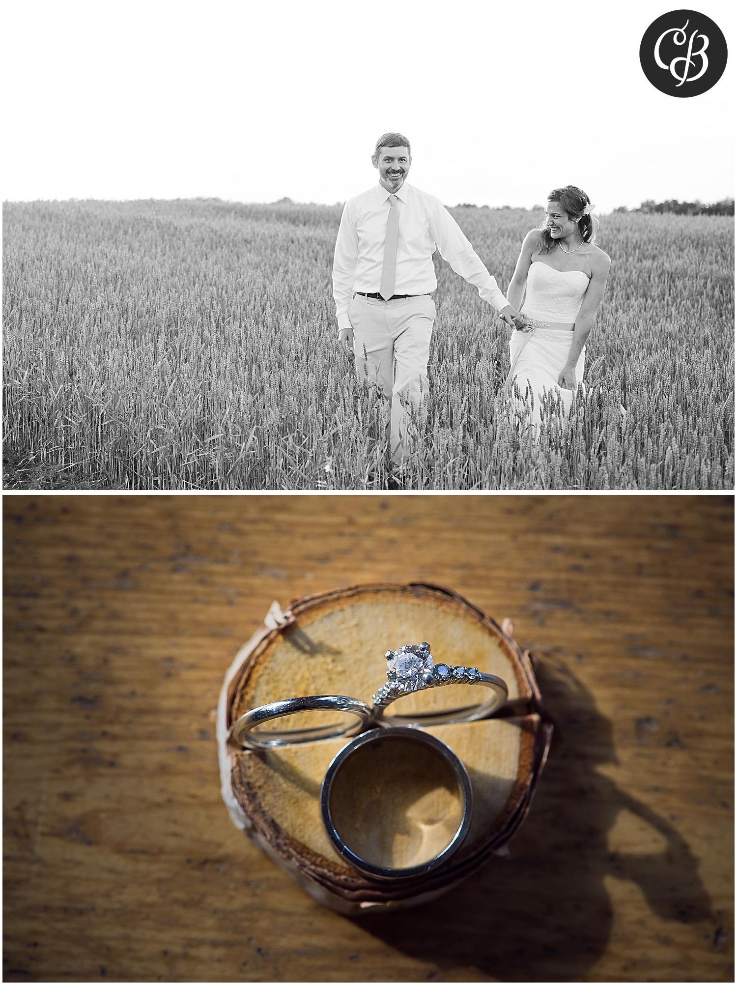Sandhill-Crane-Winery-Wedding_0165.jpg