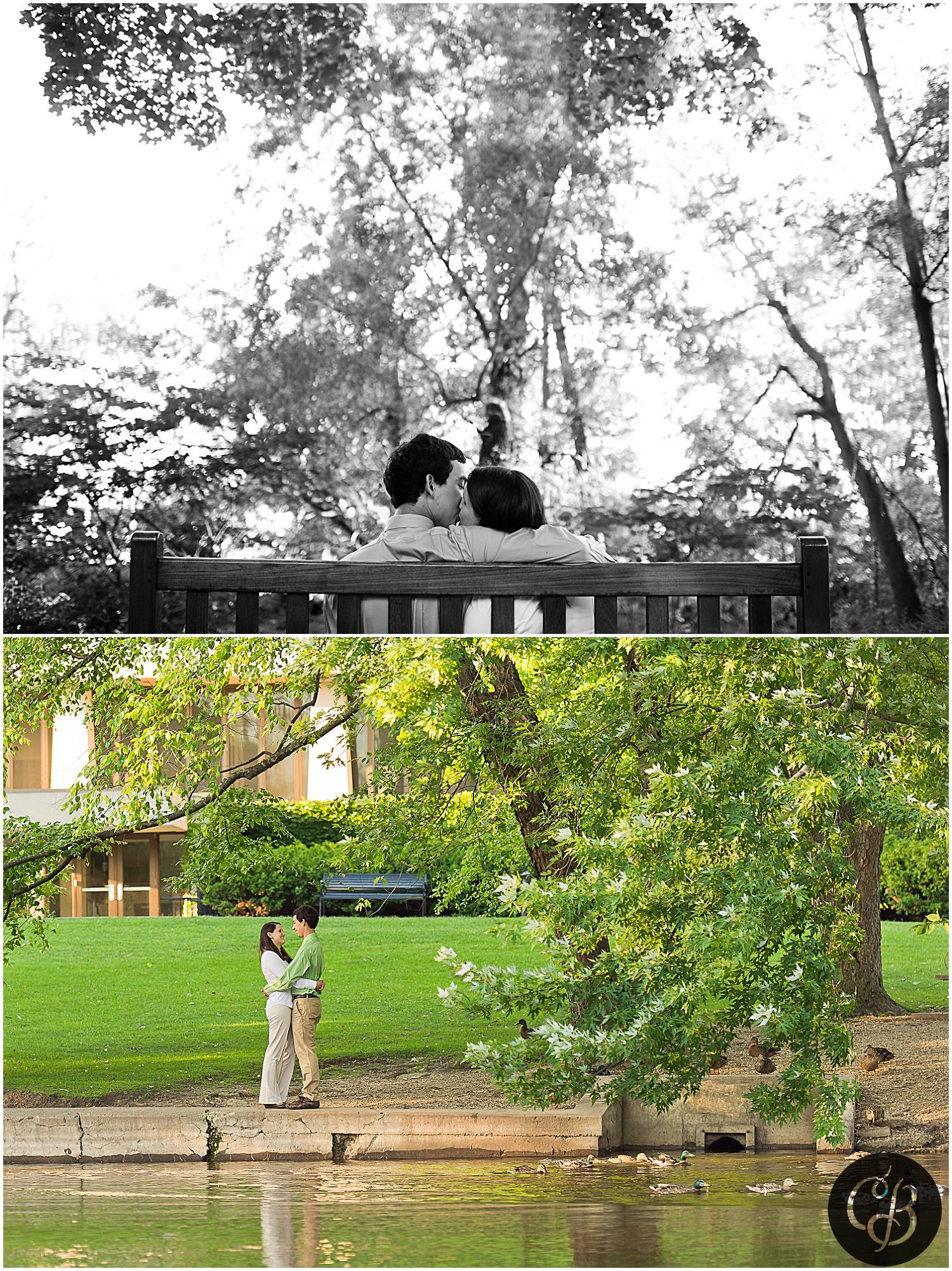 Meadow-brook-hall-wedding_0051.jpg