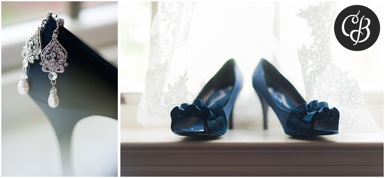 Detroit-Wedding-Photography_0003 - Copy.jpg
