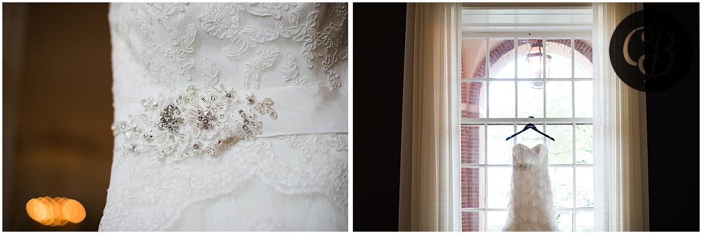 Detroit-Wedding-Photography_0001 - Copy.jpg