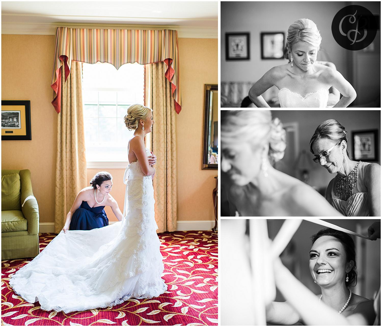 Detroit-Wedding-Photography_0008 - Copy.jpg