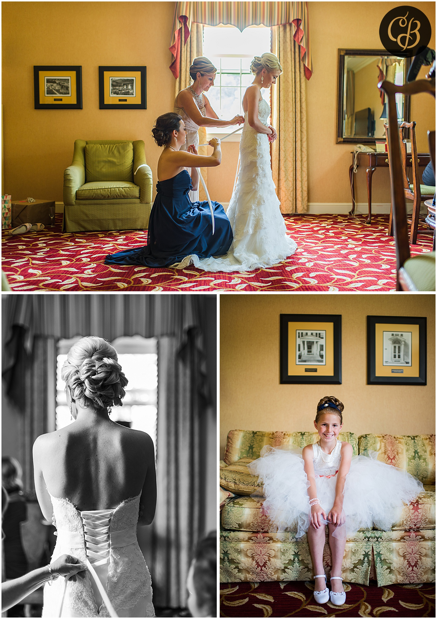Detroit-Wedding-Photography_0011 - Copy.jpg