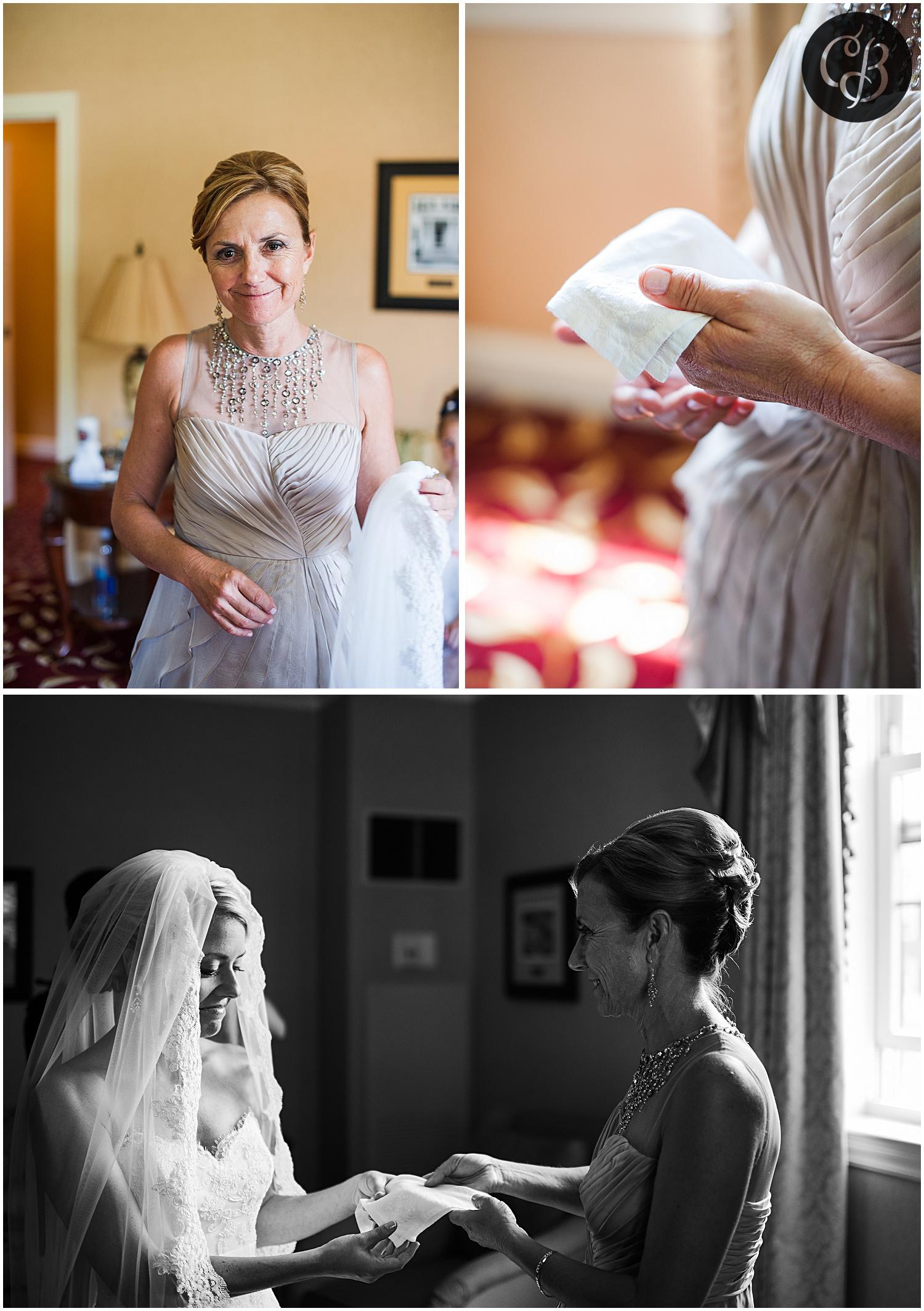 Detroit-Wedding-Photography_0012 - Copy.jpg