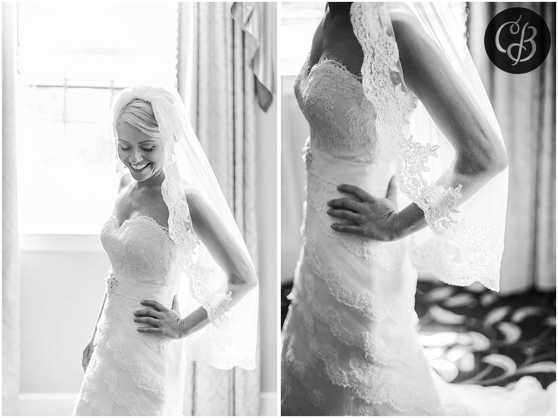 Detroit-Wedding-Photography_0014 - Copy.jpg