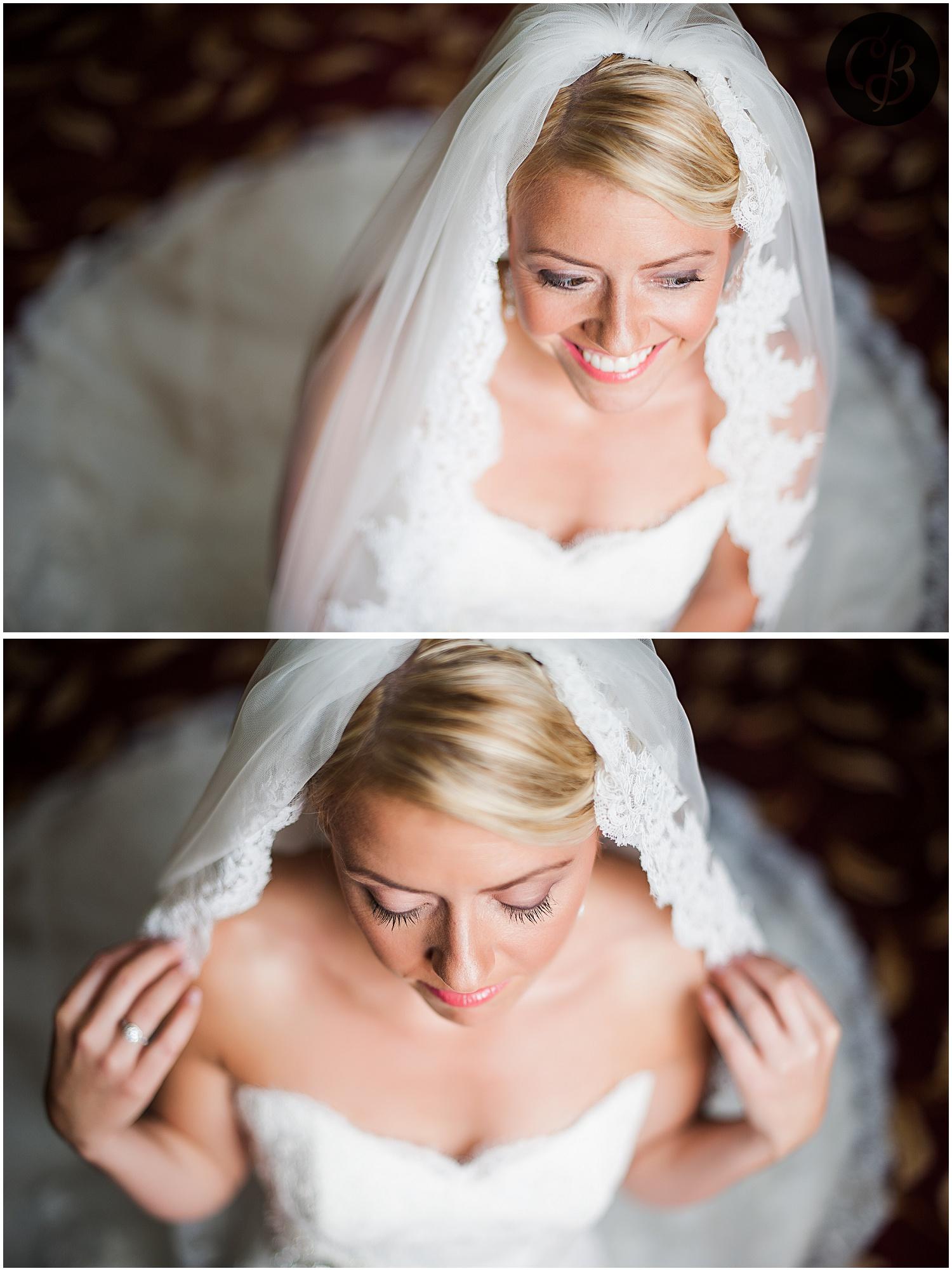 Detroit-Wedding-Photography_0013 - Copy.jpg