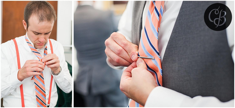 Detroit-Wedding-Photography_0015 - Copy.jpg