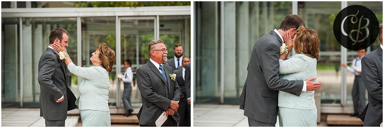 Detroit-Wedding-Photography_0019 - Copy.jpg