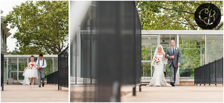 Detroit-Wedding-Photography_0021 - Copy.jpg