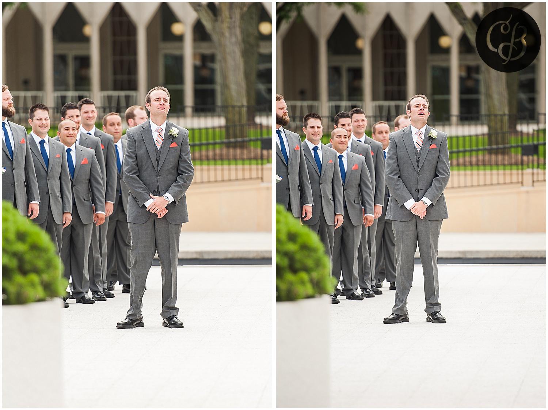 Detroit-Wedding-Photography_0022 - Copy.jpg