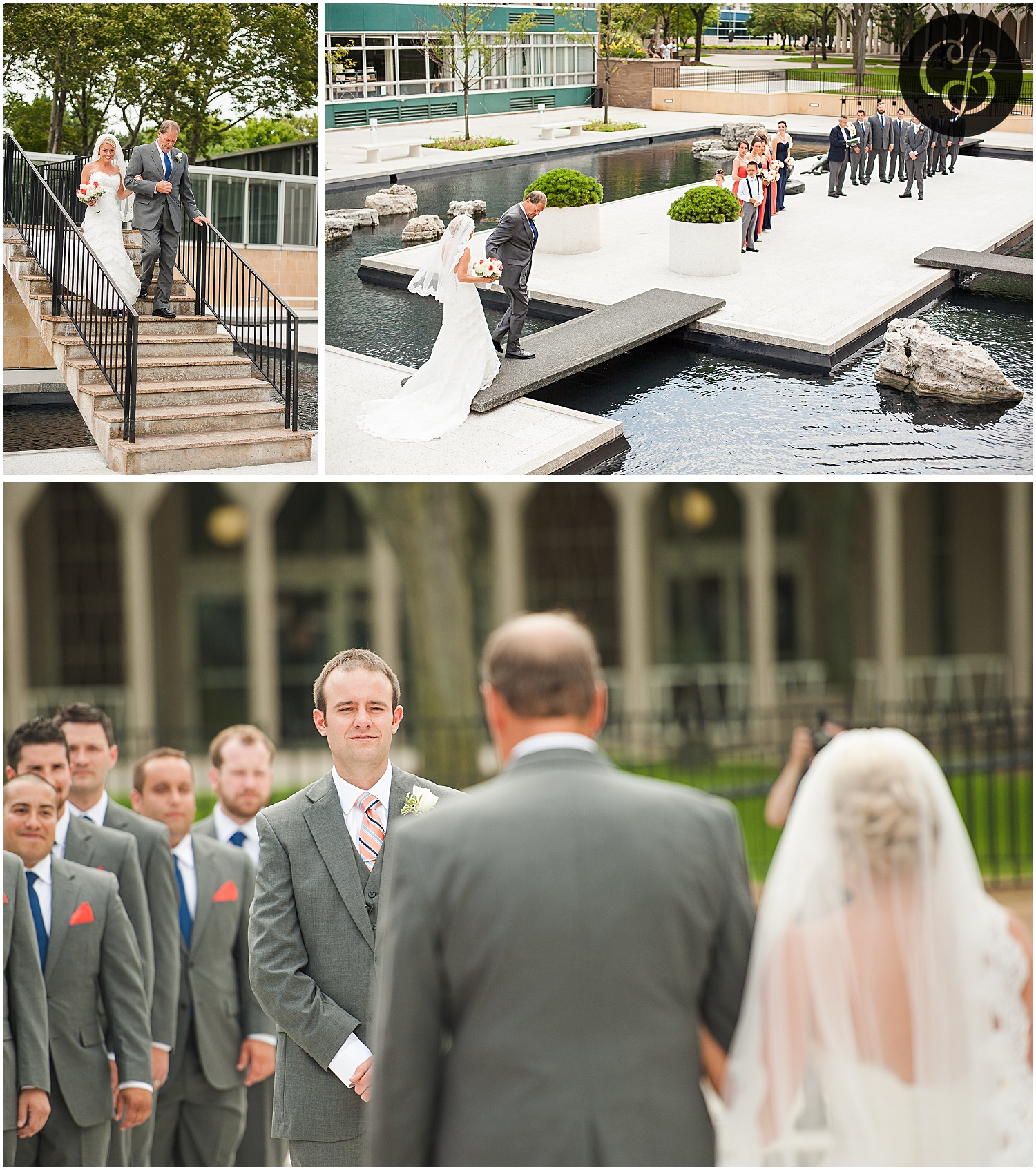 Detroit-Wedding-Photography_0023 - Copy.jpg