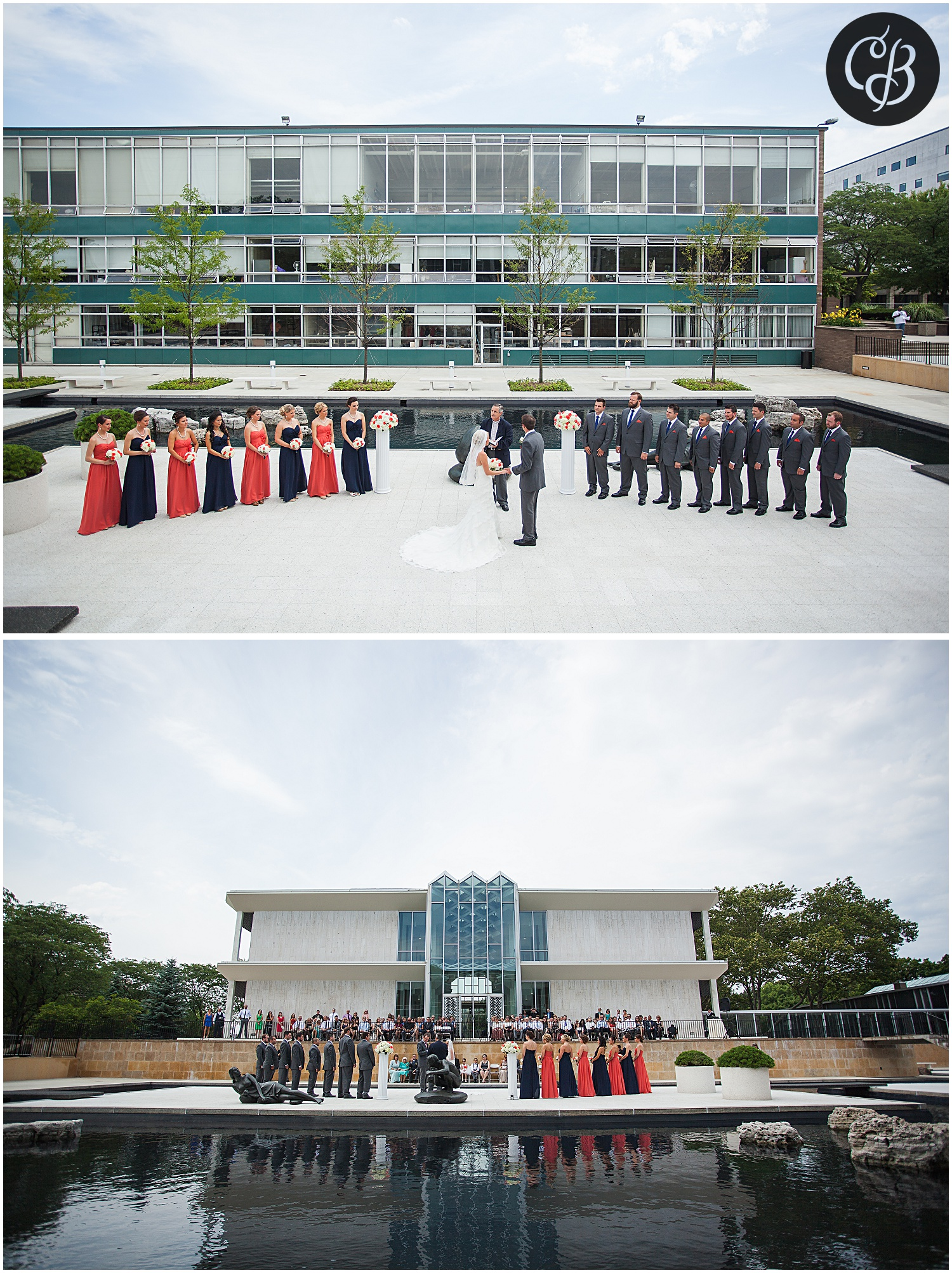 Detroit-Wedding-Photography_0024 - Copy.jpg