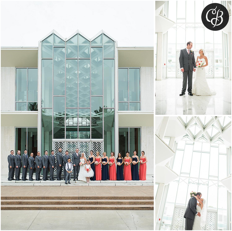 Detroit-Wedding-Photography_0027 - Copy.jpg