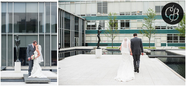 Detroit-Wedding-Photography_0028.jpg