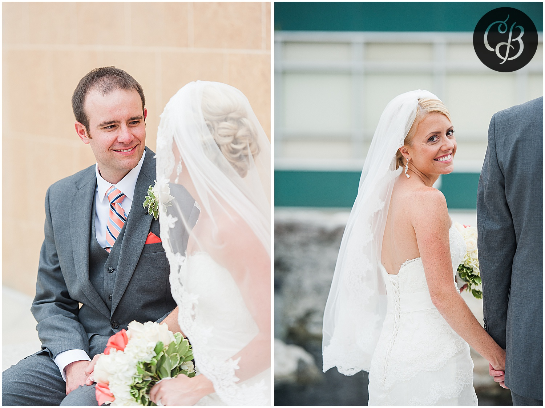 Detroit-Wedding-Photography_0030.jpg