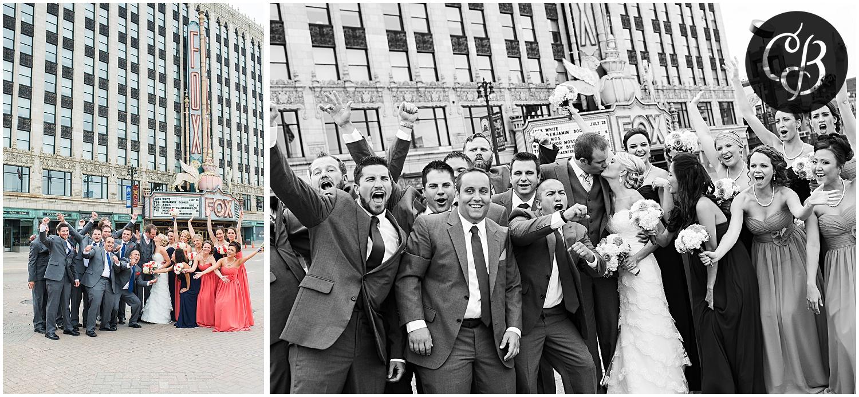Detroit-Wedding-Photography_0031.jpg