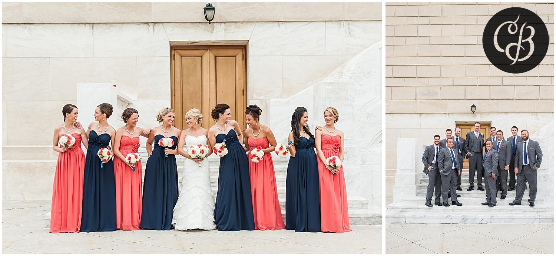 Detroit-Wedding-Photography_0033.jpg
