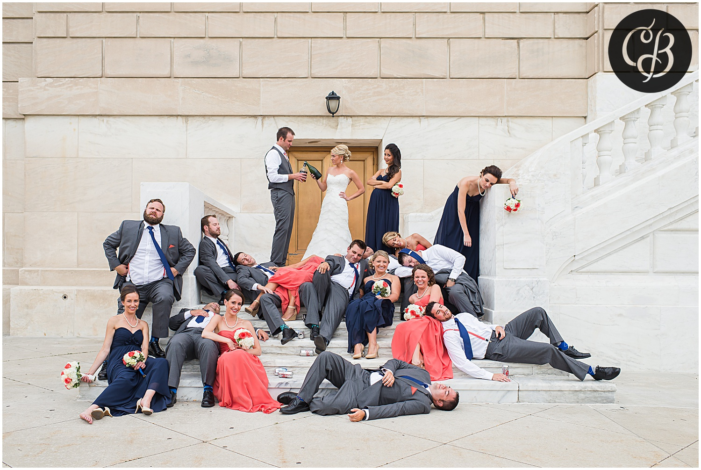 Detroit-Wedding-Photography_0035.jpg