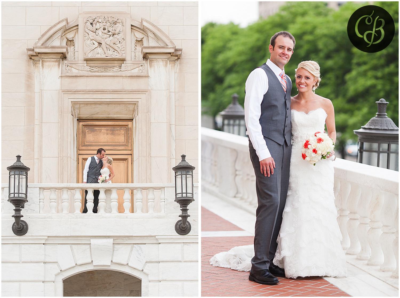 Detroit-Wedding-Photography_0036.jpg