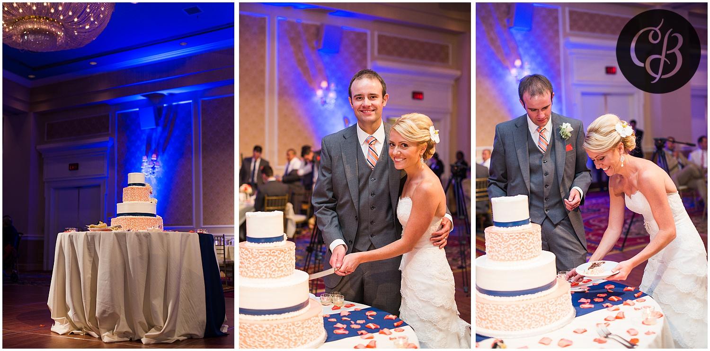 Detroit-Wedding-Photography_0038.jpg