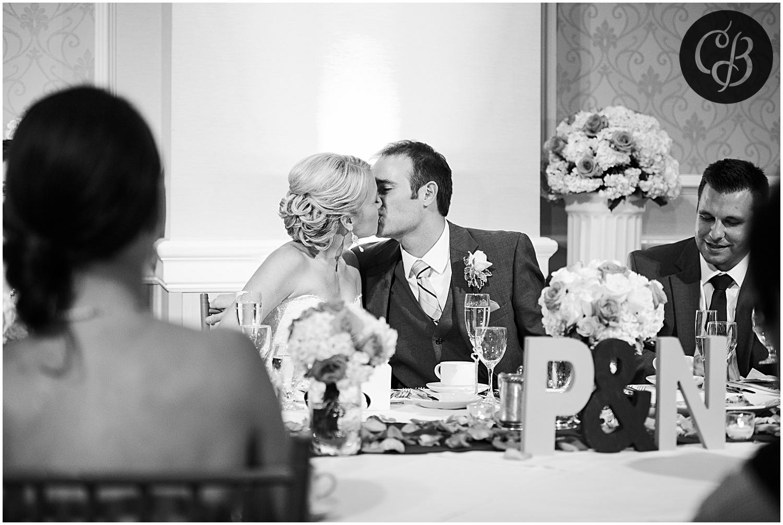 Detroit-Wedding-Photography_0040.jpg