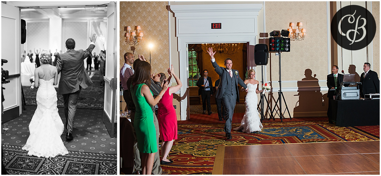Detroit-Wedding-Photography_0039.jpg