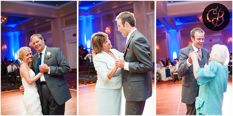 Detroit-Wedding-Photography_0044.jpg