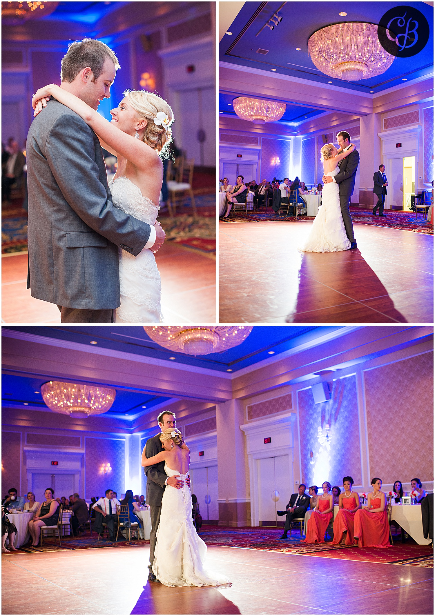 Detroit-Wedding-Photography_0043.jpg