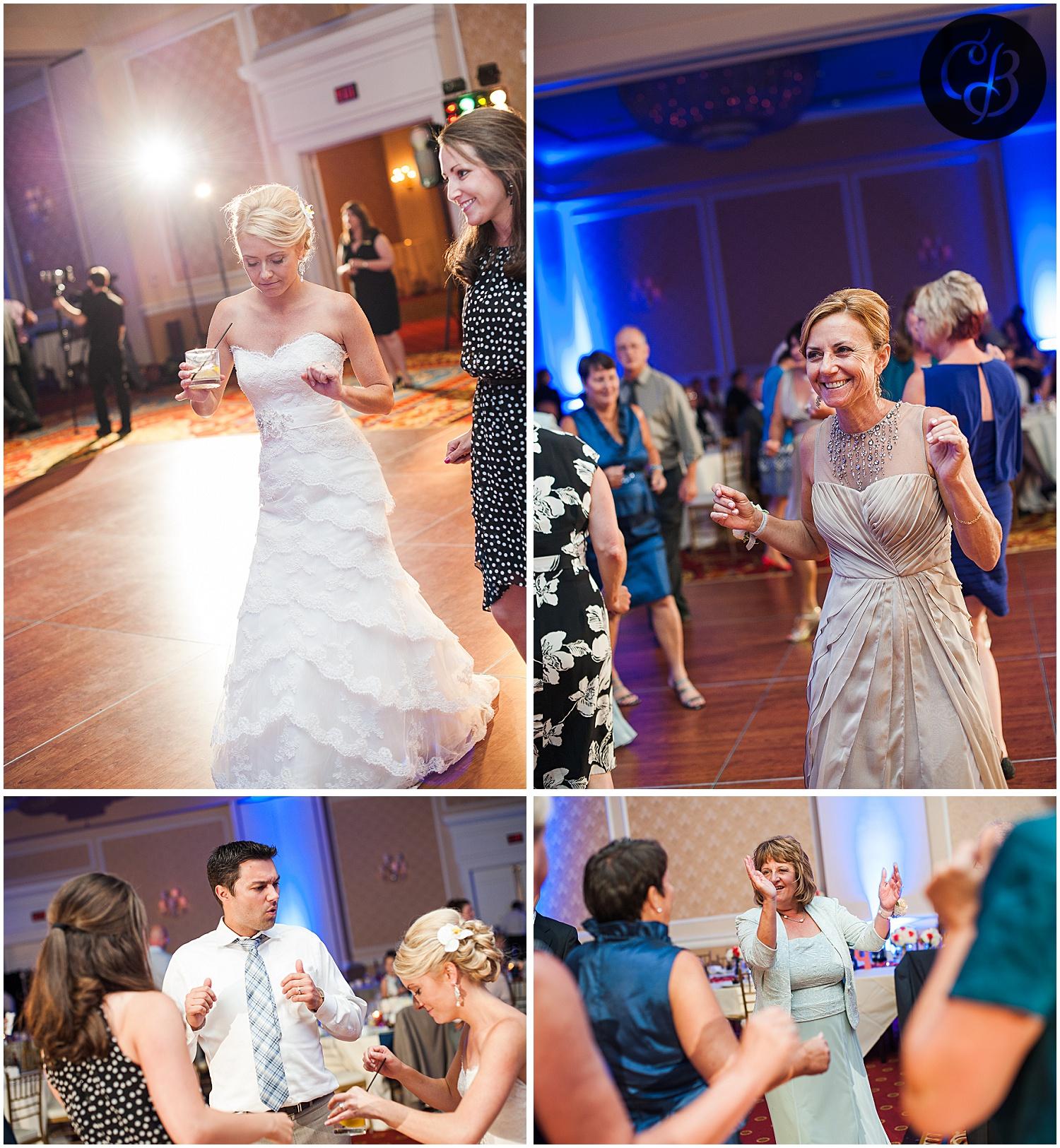 Detroit-Wedding-Photography_0045.jpg