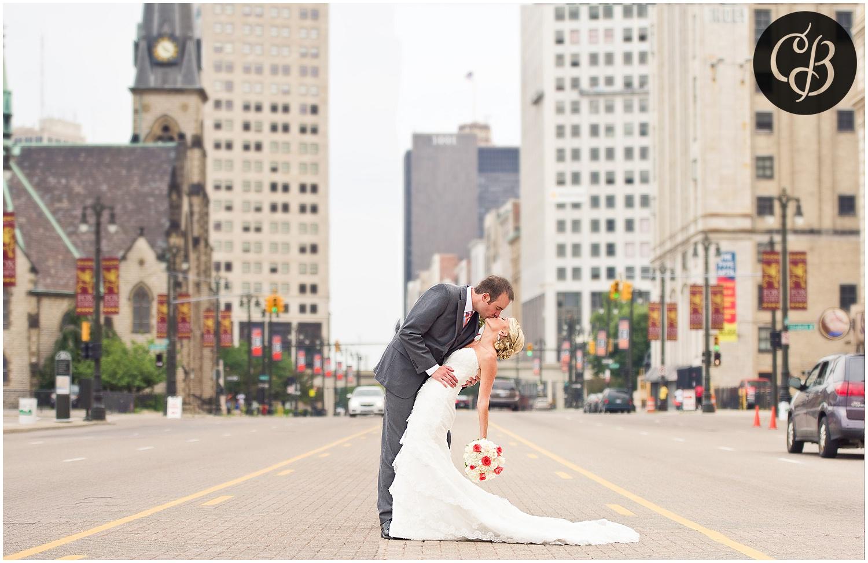 Detroit-Wedding-Photography_0046.jpg
