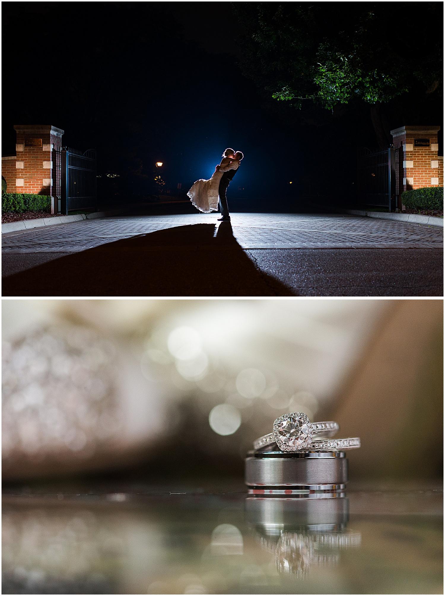 Detroit-Wedding-Photography_0047.jpg