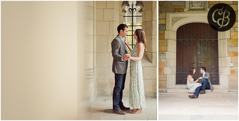 Detroit-Wedding-Photography_0048.jpg
