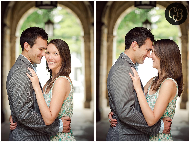 Detroit-Wedding-Photography_0051.jpg