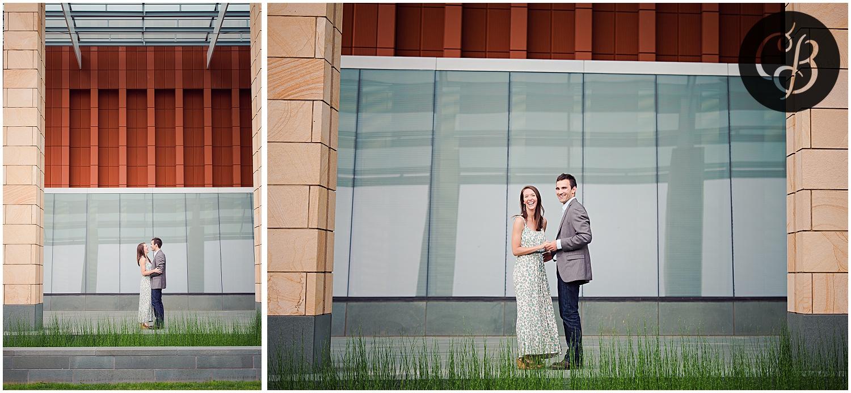 Detroit-Wedding-Photography_0054.jpg