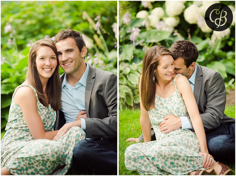 Detroit-Wedding-Photography_0053.jpg