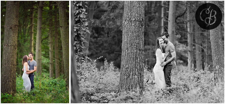 Detroit-Wedding-Photography_0062.jpg