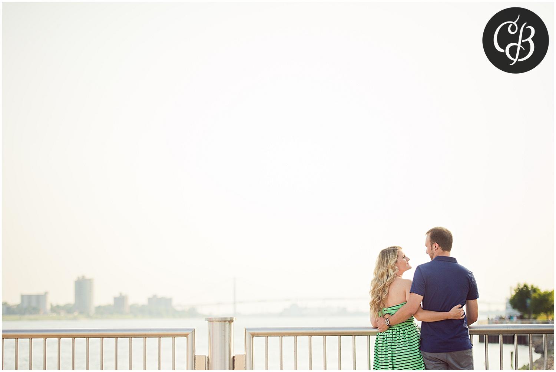 Detroit-Wedding-Photography_0003.jpg
