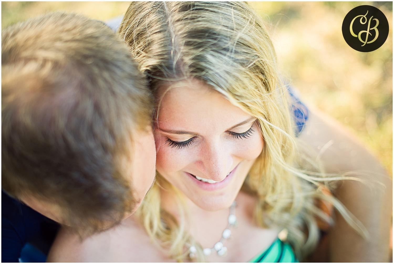 Detroit-Wedding-Photography_0009.jpg