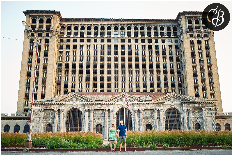 Detroit-Wedding-Photography_0011.jpg