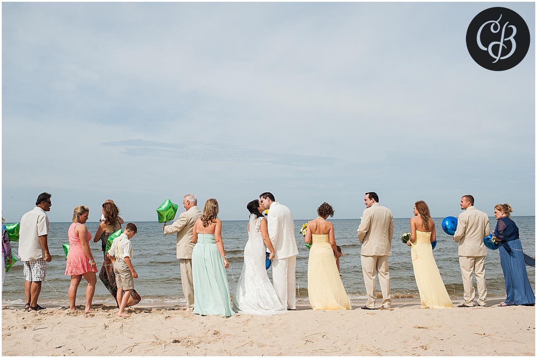 Grand-Haven-Wedding_0069.jpg