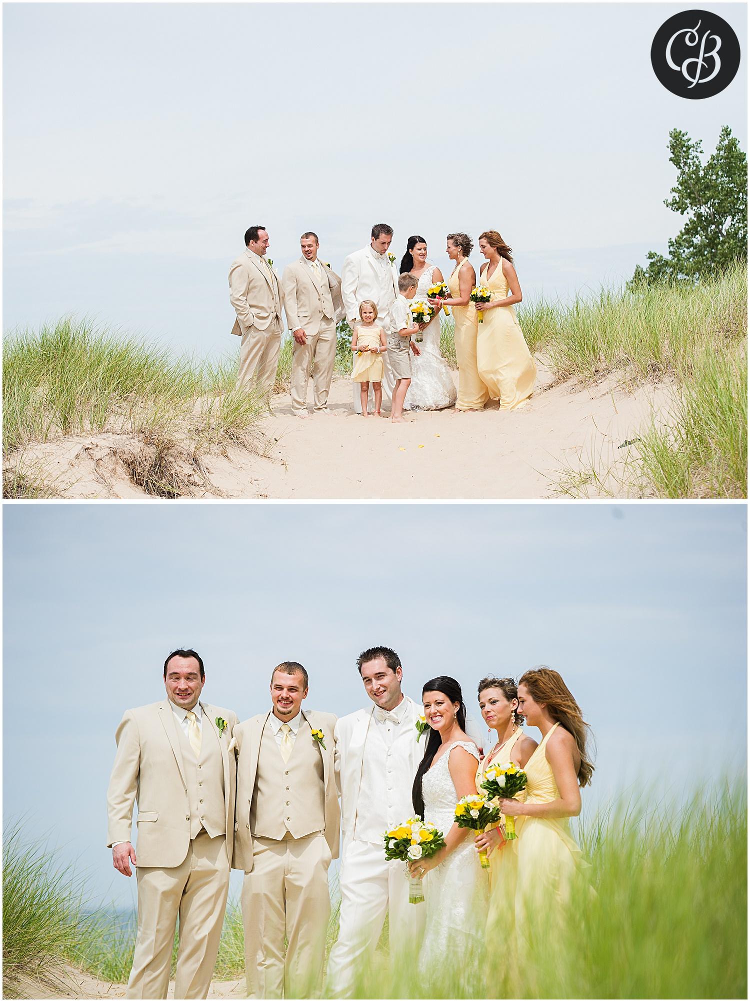 Grand-Haven-Wedding_0072.jpg