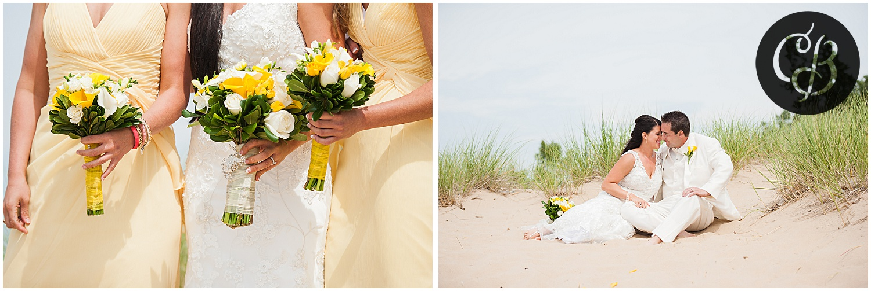 Grand-Haven-Wedding_0073.jpg