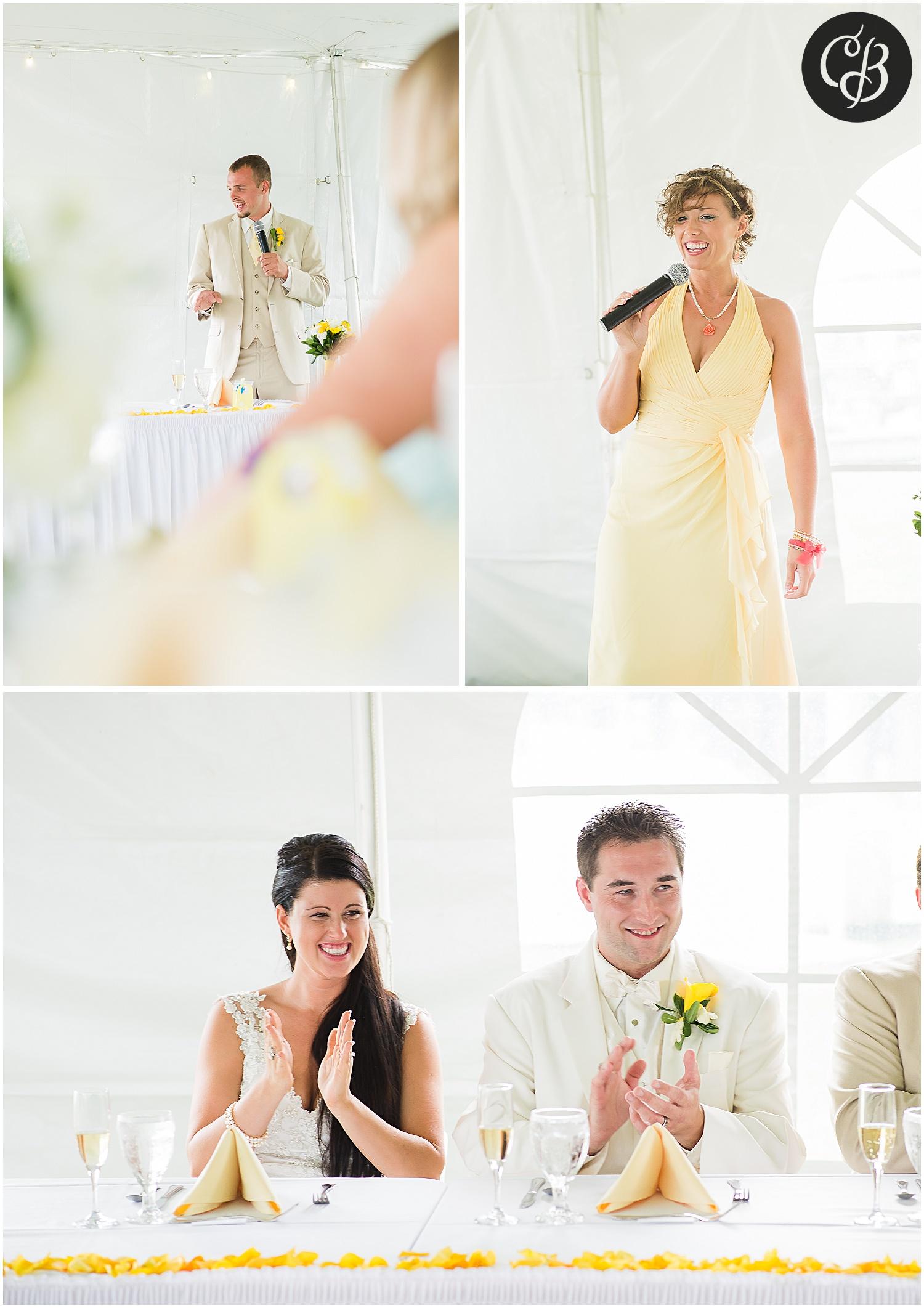 Grand-Haven-Wedding_0087.jpg
