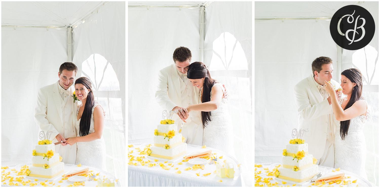 Grand-Haven-Wedding_0089.jpg