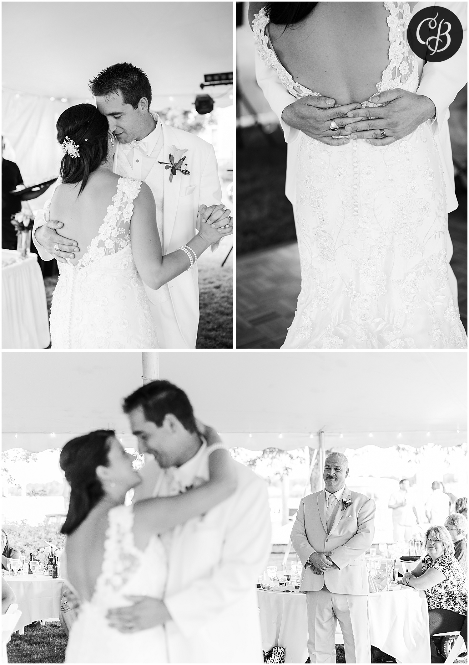 Grand-Haven-Wedding_0090.jpg