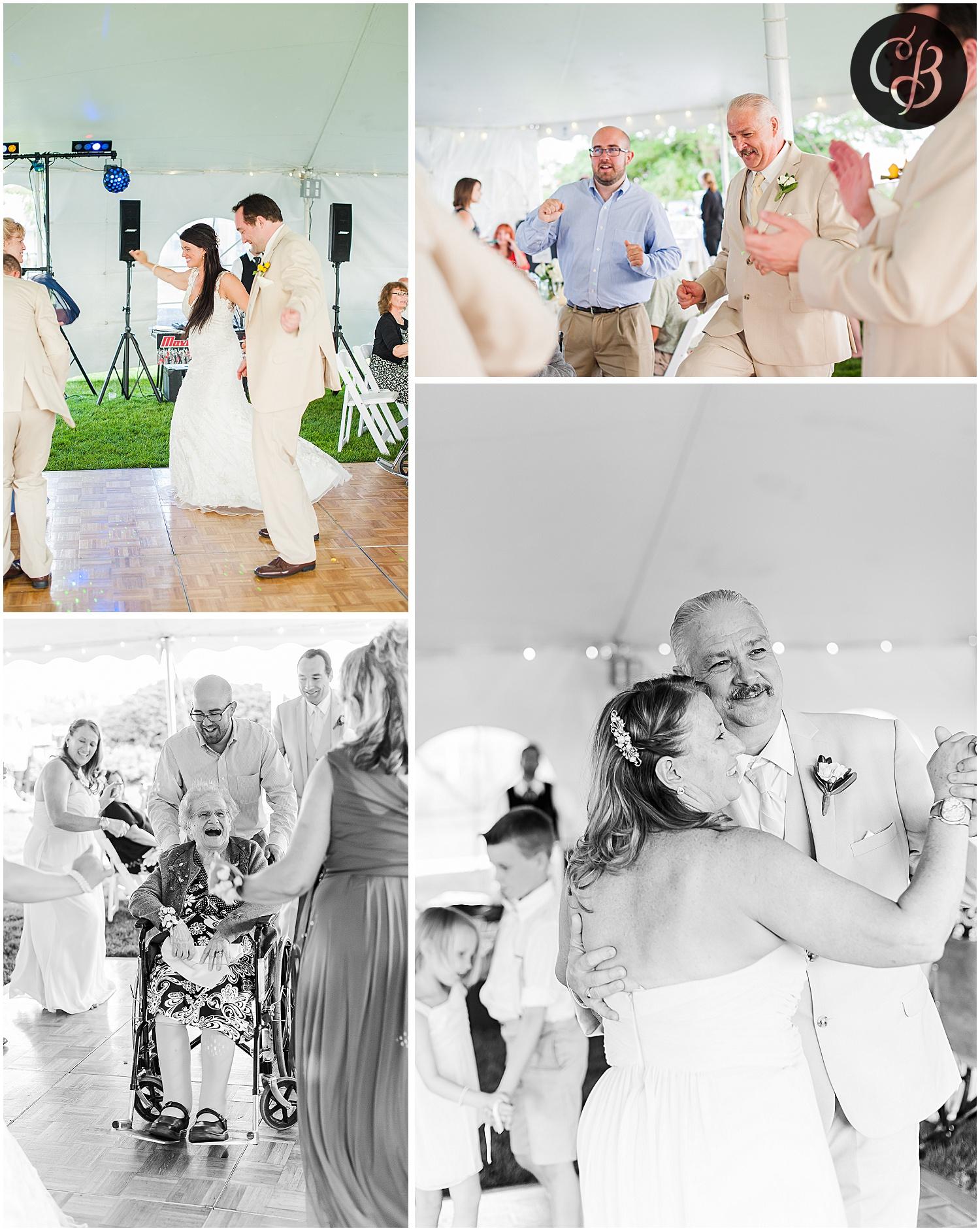 Grand-Haven-Wedding_0093.jpg