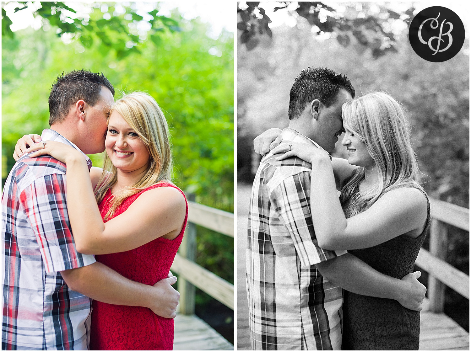 Stony-Creek-Metropark-Engagement Session_0100.jpg